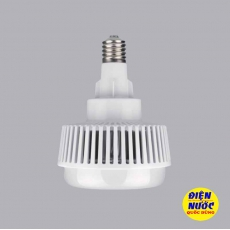 Đèn LED high bay MPE HBV-80W