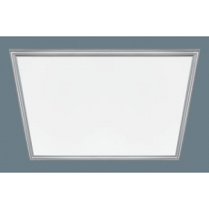 Panel Led 48W (60x60) - Anfaco